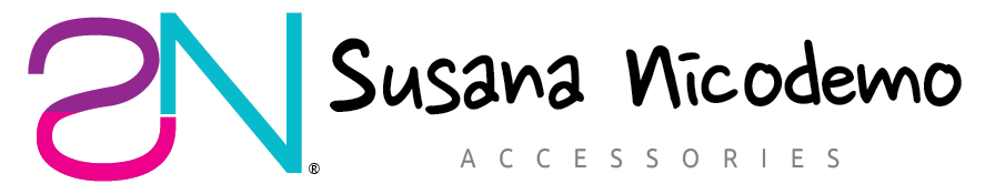 Susana Nicodemo Accessories